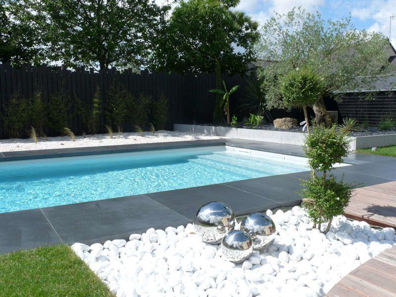 Quel salon choisir pour une déco de jardin originale ?