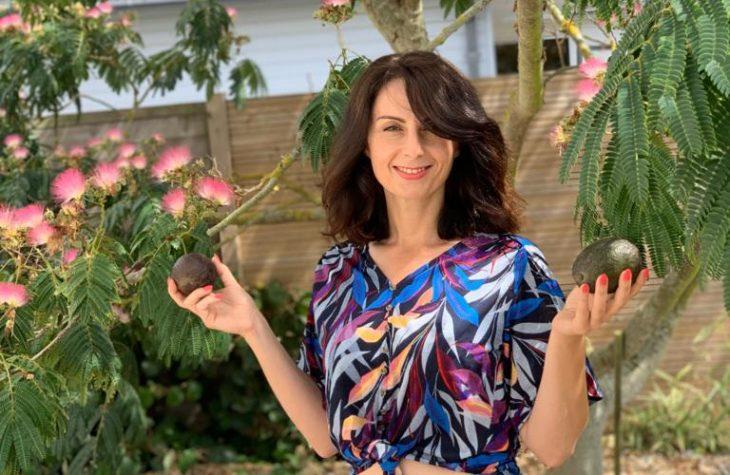Vanessa Lainé - Compléments de revenus