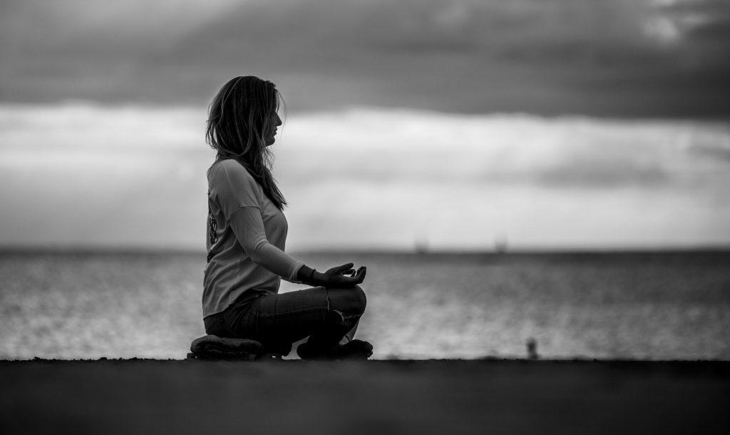 Méditation le havre
