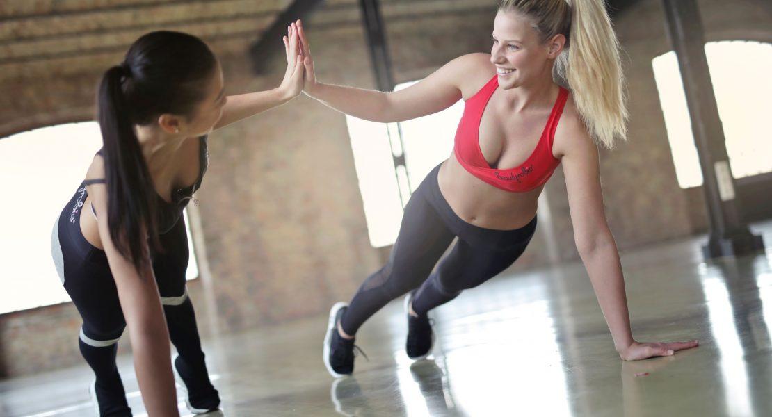 Quelle tenue pour faire du cardio-training ?