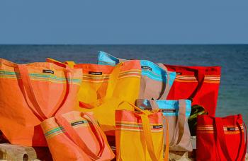 sac-plage-femme