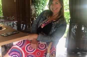 Virginie Verdois Psychologue