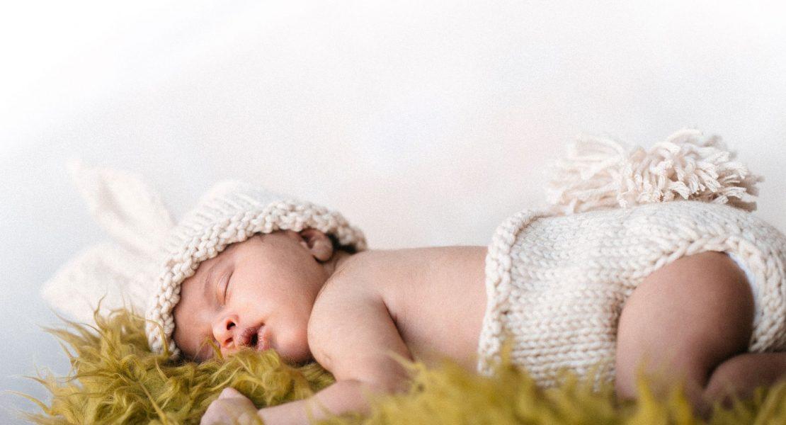Choisir un super lit pour votre bébé !