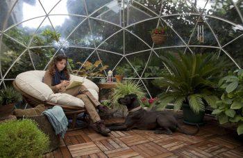 idees deco jardin